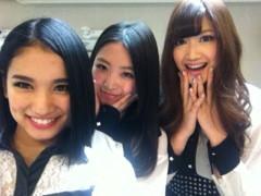 Happiness 公式ブログ/あっぷ!YURINO 画像1