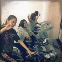 Happiness 公式ブログ/!!!)KAEDE 画像1