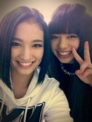 Happiness 公式ブログ/わーあ!YURINO 画像1