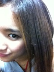 Happiness 公式ブログ/さらさら!YURINO 画像1