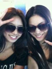 Happiness 公式ブログ/着うた(´・ω・`)KAEDE 画像1