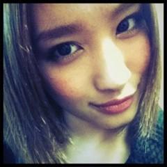 Happiness 公式ブログ/おねえちゃんと YURINO 画像1