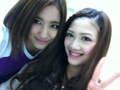 Happiness 公式ブログ/れいな!YURINO 画像1