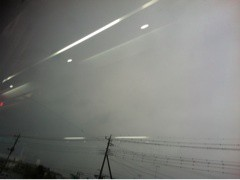Happiness 公式ブログ/天気 YURINO 画像1
