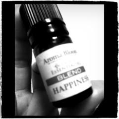Happiness 公式ブログ/癒し SAYAKA 画像1