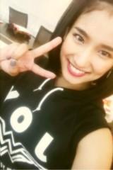 Happiness 公式ブログ/やっほぉい。YURINO 画像1