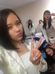 Happiness 公式ブログ/札幌 MIYUU 画像1
