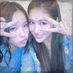 Happiness 公式ブログ/サマンサタバサ KAREN 画像1