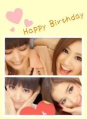 Happiness 公式ブログ/YURINOの誕生日☆MAYU 画像1