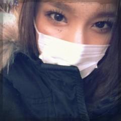 Happiness 公式ブログ/OSAKA YURINO 画像1