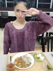 Happiness 公式ブログ/カレーMIYUU 画像1