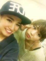 Happiness 公式ブログ/れいな、YURINO 画像1