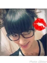 Happiness 公式ブログ/ダテ…☆MAYU 画像1