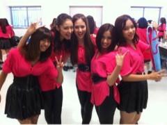 Happiness 公式ブログ/今日もー!YURINO 画像1