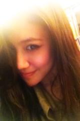 Happiness 公式ブログ/飛行機ー!!KAREN 画像1