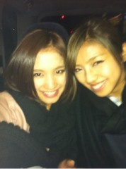 Happiness 公式ブログ/がんばった、YURINO 画像1