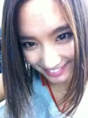 Happiness 公式ブログ/UP!YURINO 画像1