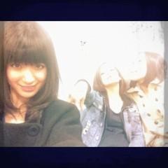 Happiness 公式ブログ/だだ今O.A中…☆MAYU 画像1