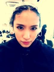 Happiness 公式ブログ/たのしみー!YURINO 画像1