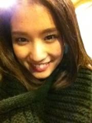 Happiness 公式ブログ/イイ!YURINO 画像1