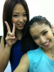 Happiness 公式ブログ/20/YURINO 画像1
