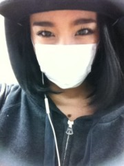 Happiness 公式ブログ/名古屋ー!YURINO 画像1