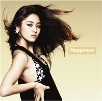 Happiness 公式ブログ/明後日は……KAEDE 画像1