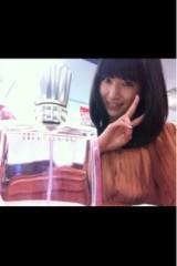 Happiness 公式ブログ/Nailッ☆MAYU 画像1