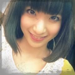 Happiness 公式ブログ/髪、切りました☆MAYU 画像1