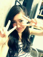 Happiness 公式ブログ/happyに!!KAREN 画像1