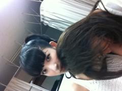Happiness 公式ブログ/キラキラさん!SAYAKA 画像1