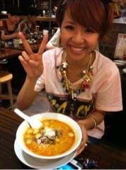 Happiness 公式ブログ/Ayaさん♪YURINO 画像2