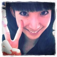 Happiness 公式ブログ/ネコの変身…☆MAYU 画像1