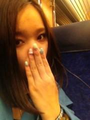 Happiness 公式ブログ/誰と MIYUU 画像1