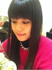 Happiness 公式ブログ/はるみん!YURINO 画像1