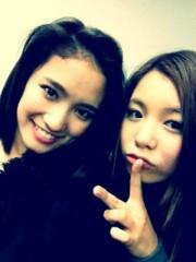 Happiness 公式ブログ/babyface YURINO 画像1