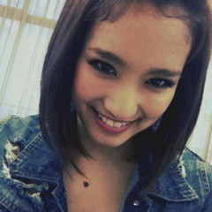 Happiness 公式ブログ/千里セルシー!YURINO 画像1