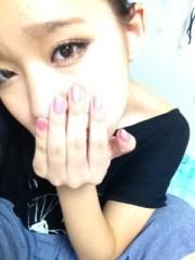 Happiness 公式ブログ/FLOWER MIYUU 画像1