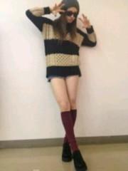 Happiness 公式ブログ/fashionどす!KAEDE 画像1