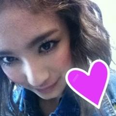 Happiness 公式ブログ/ラゾーナ川崎で!YURINO 画像1