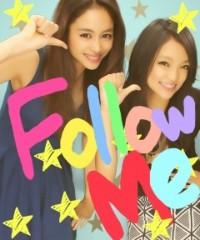 Happiness 公式ブログ/プリクラ!!!KAEDE 画像1