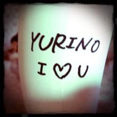 Happiness 公式ブログ/ピー!YURINO 画像1