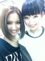 Happiness 公式ブログ/MAYURINO!!!YURINO 画像1
