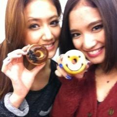 Happiness 公式ブログ/sweet!sweet!YURINO 画像1
