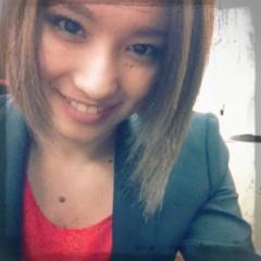 Happiness 公式ブログ/事務所なう!YURINO 画像1