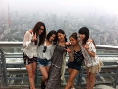 Happiness 公式ブログ/願い事...☆ MAYU 画像1