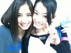Happiness 公式ブログ/柚那!YURINO 画像1
