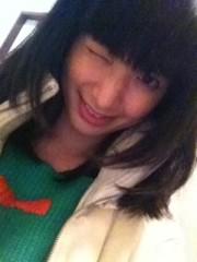 Happiness 公式ブログ/今日は...☆ MAYU 画像1