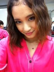 Happiness 公式ブログ/EXILE魂!YURINO 画像1