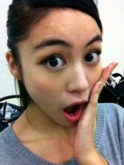 Happiness 公式ブログ/KAEDEが。。!SAYAKA 画像1